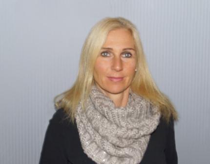 Katja Ungermann