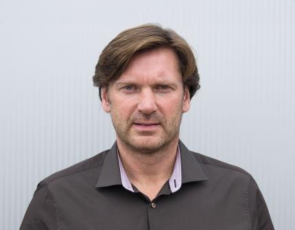Markus Ungermann