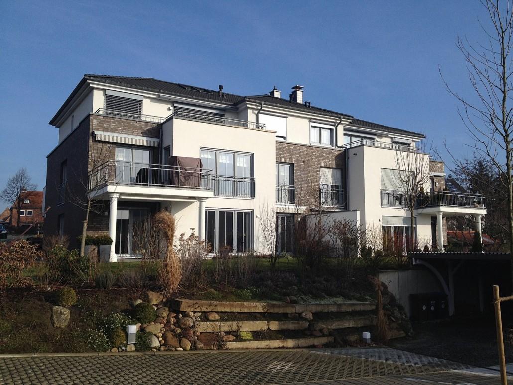 Fensterbauer - Fensterbauer frankfurt ...