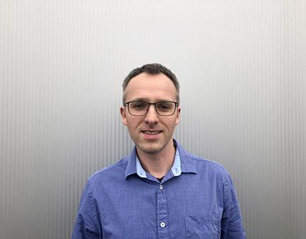 David Platzek